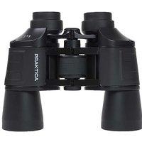 Falcon 8 x 40 mm Binoculars by Praktica