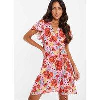 Frozen Slide by Disney