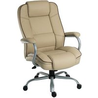 Goliath Duo Office Chair by Teknik