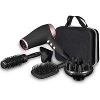 Hairdryer Gift Set C80021 by Carmen