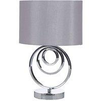 Hallam Table Lamp