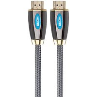HDMI 2.0 Premium 3 Metre Cable by Proper