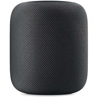 HomePod - Black by Apple