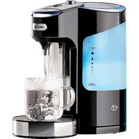 Hot Cup Variable VKJ318 by Breville