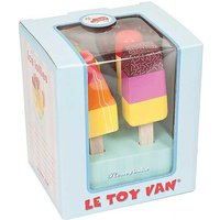 Ice Lollies by Le Toy Van