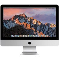 iMac 21.5 in 8Gb/1TB - Silver by Apple