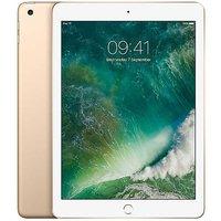 iPad Mini 4 128GB by Apple - Gold