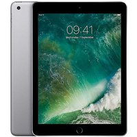 iPad Mini 4 128GB by Apple - Space Gray