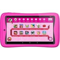 Kurio 7 in Tab Advance Tablet - Pink