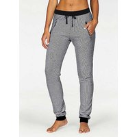 Lounge Sweatpants by Bench