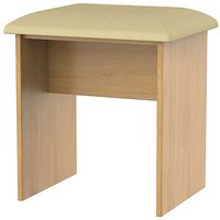 Loxley Bedroom Stool