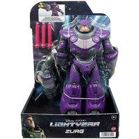 Marvel Spiderman Colour Wonder by Crayola