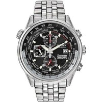 Microfleece Parka by Lyle & Scott