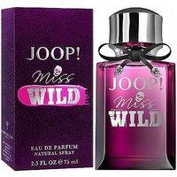 Miss Wild by Joop