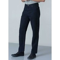 Mobile Phone Juice Booster