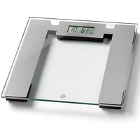 Modern Scales - 8950NU by Weightwatchers