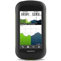 Montana 610 GPS Sat Navigation Device by Garmin