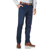 New York Trousers by Bruno Banani