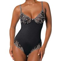 Nuance Pack of 2 Body Shapers