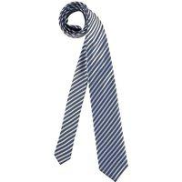 OLYMP Striped Tie