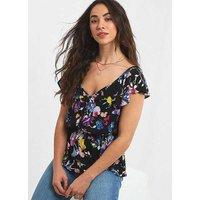 One Midi Series 3S Radio - Slate Blue by Pure