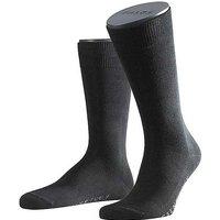 Pack of 2 Socks by Falke