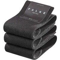 Pack of 3 Swing Socks by Falke