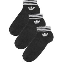 Pack of 3 Trainer Socks by adidas Performance
