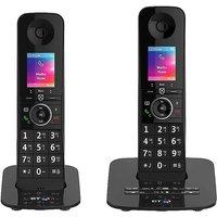 Premium Phone Twin by BT