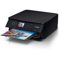 Premium XP-6000 All-in-one Printer by Epson
