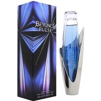 Pulse Eau de Parfum 100ml by Beyonc�