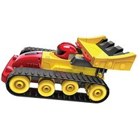 Radio Controlled Dozer Racer by Little Tikes