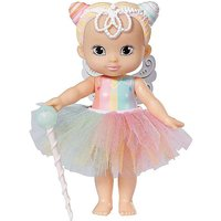 Radio Revival Mini - Leaf Green by Roberts