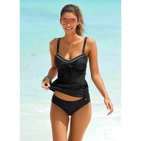 RED LABEL Underwired Tankini by s.Oliver