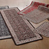 Regal Runner & Mat Set