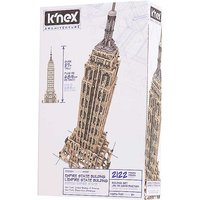 Set Of Two Mugs by South Park