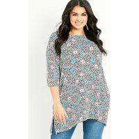 Spark Fly More Combo (UK) Drone - Alpine White by DJI