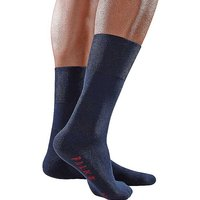 Sports Socks by Falke