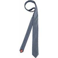 Striped Tie by Class International