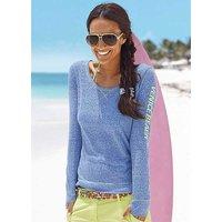 Sweatshirt by Venice Beach