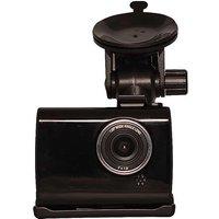 T500 HD Dash Cam by Nemasis