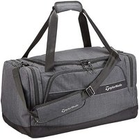 TaylorMade Players Duffle Bag