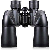 Toucan 10 x 50mm Binoculars by Praktica