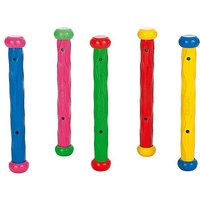 Underwater Play Sticks by Intex
