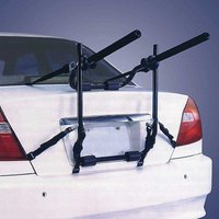 Universal Adjustable Twin Cycle Carrier