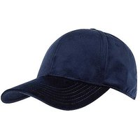 Velvet Baseball Cap by Accessorize