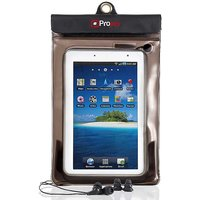 Waterproof Case for 7 ins Tablets by Proper