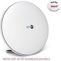 Whole Home Wi-Fi by BT - Single