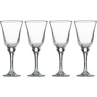 Womens International Hot Shorts by Superdry