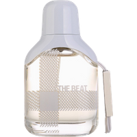 Burberry The Beat For Women 30 ml